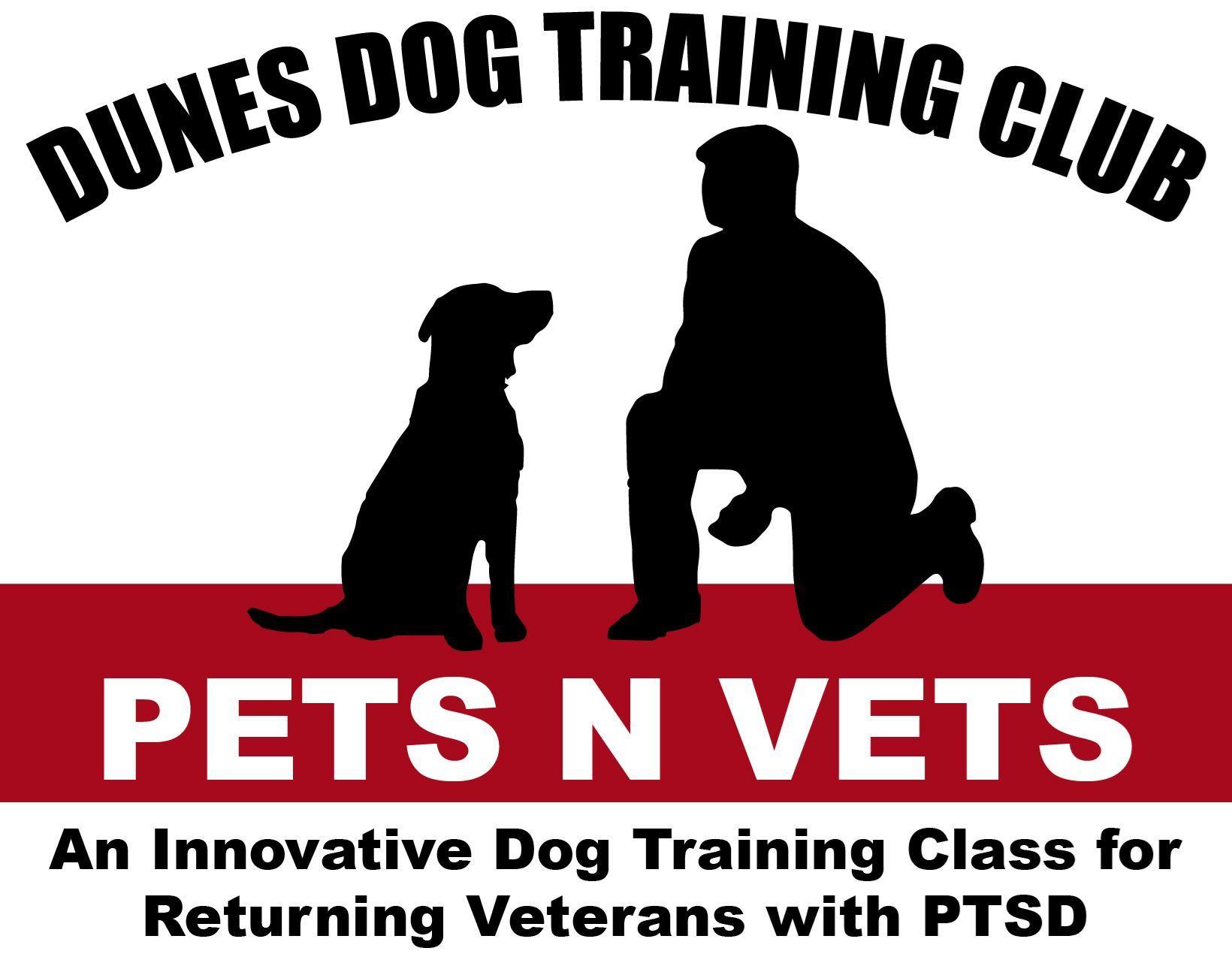 0000132_pets-n-vets-donations-original