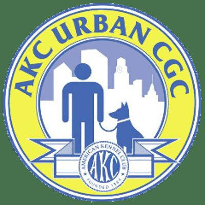 CGCU logo
