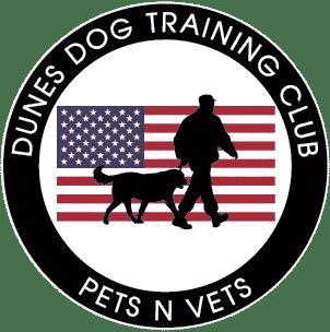 Dunes Dog Training Club