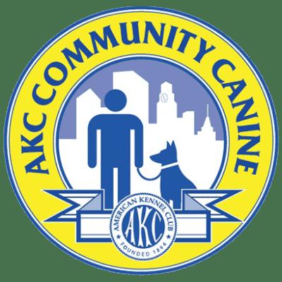 akc community